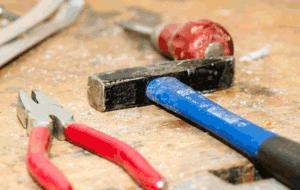 20-tools