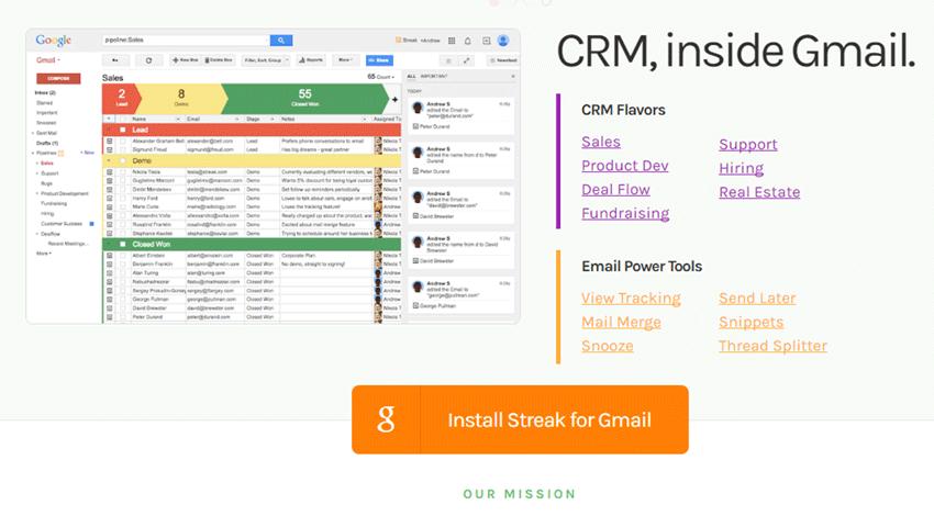 crm-inside