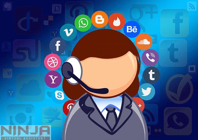 ninjava-socialmedia-va