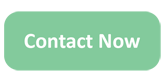 Contact to Ninja VA