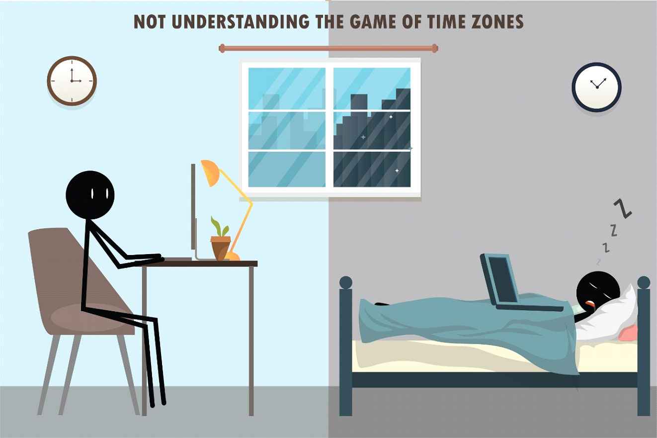 NOT-UNDERSTANDING-THE-GAME-OF-TIME-ZONES